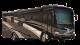 Forest River Berkshire Class A Motorhome RV