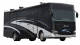 Forest River Legacy Class A Motorhome RV