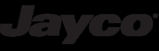 Jayco RV 1