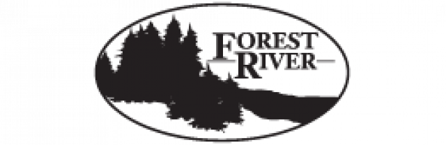 Forest River RV 119