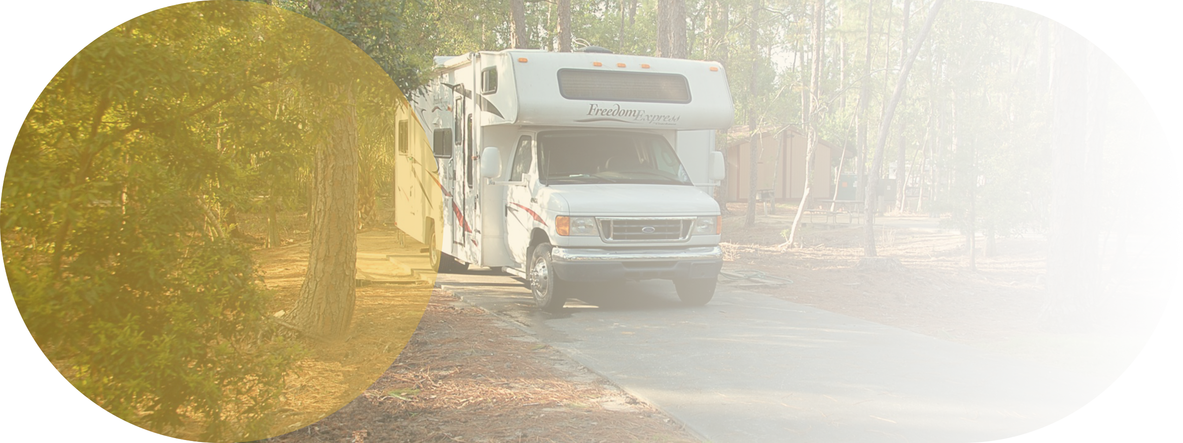 Holland State Park All Seasons Rv Blog 50 Amp Hookup The Beach Campground This Is A Modern Area And Completely Paved Making It Perfect For Rvs Offers Full Hookups With Up To Electric