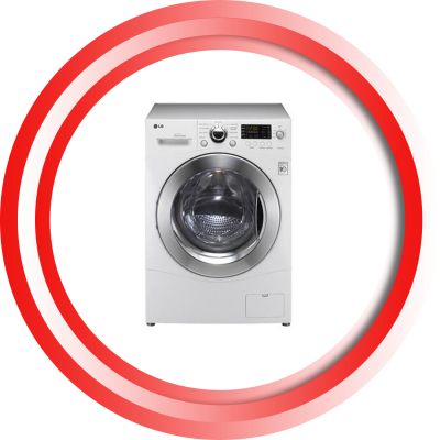 Installing a WasherDryer in Your RV All Seasons RV Blog