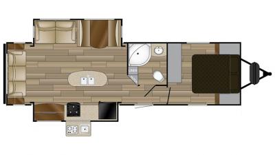 Cruiser FunFinderSignature 2017 319RLDS FP cropped