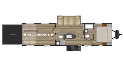 Cruiser Stryker 2017 3112 2