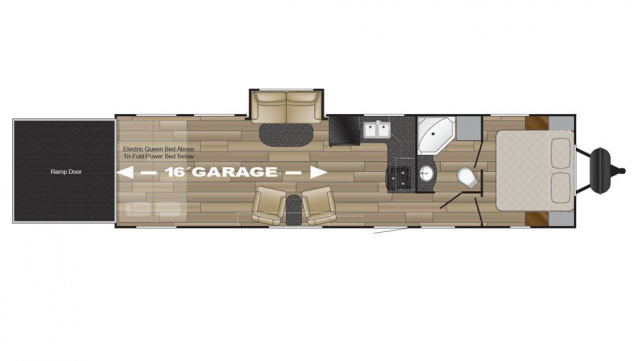 Cruiser Stryker 2017 3316 2