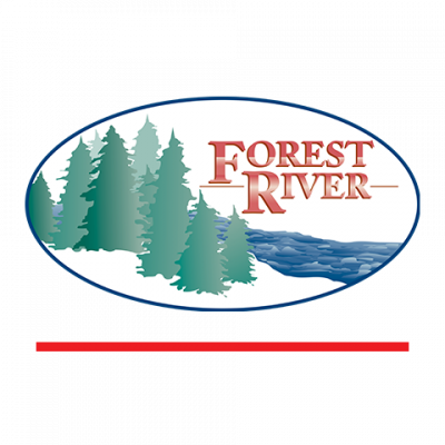 Forest River RV brand