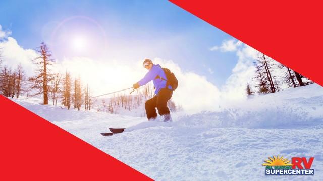 Ober Gatlinburg Ski Area And Amusement Park