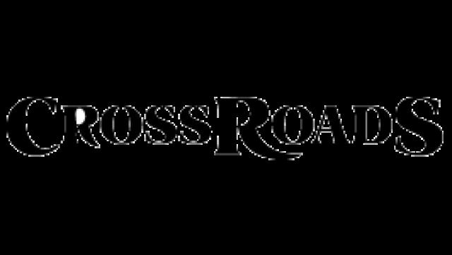 CrossRoads_cropped