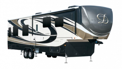 Mobile Suites Aire RVs