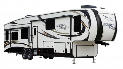 North Point RVs