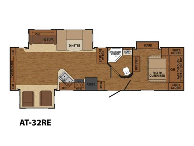 Floor Plan32re