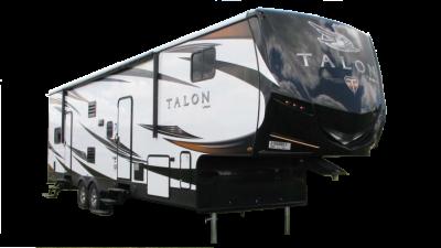 Talon RVs