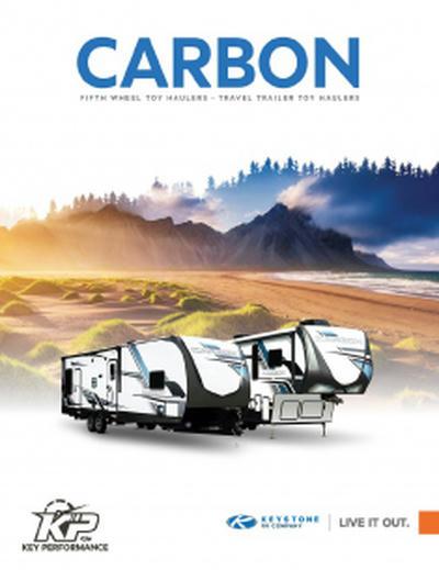 carbon-12pg-brochure-dec20-web-pdf