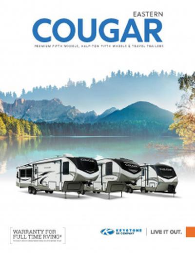 cougar-eastern-16pg-brochure-dec20-web-pdf
