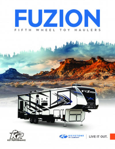 fuzion-12pg-brochure-nov20-web-pdf