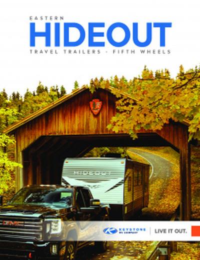 hideout-east-16pg-brochure-jan21-web-001-pdf