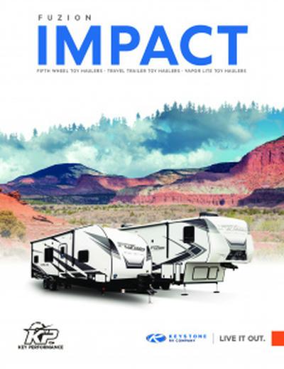 impact-12pg-brochure-nov20-web-pdf