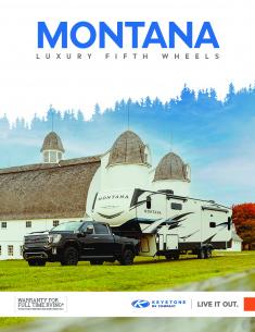montana-12pg-brochure-nov20-web-cleaned-pdf