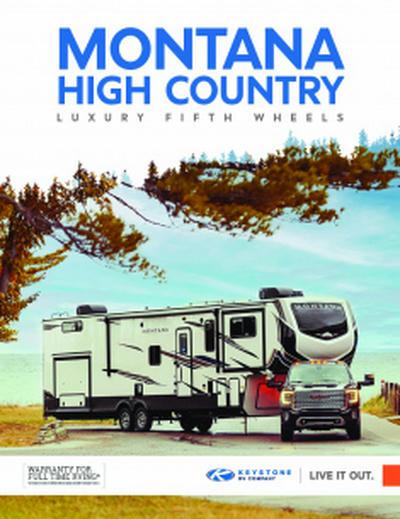 montanahighcountry-12pg-brochure-nov20-web-cleaned-002-pdf