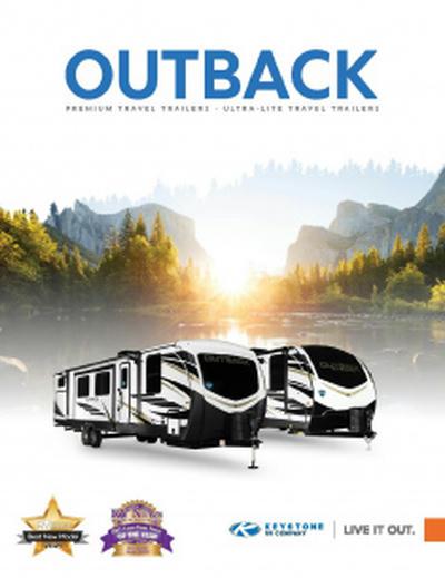outback-16pg-brochure-dec20-web-1-001-pdf