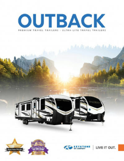 outback-16pg-brochure-dec20-web-1-pdf