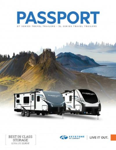 passport-20pg-brochure-dec20-web-2-pdf