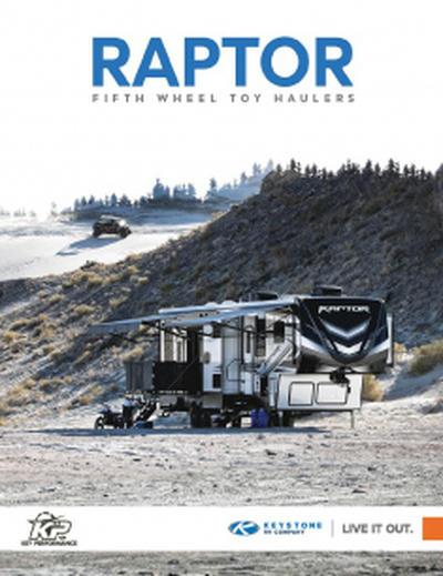 raptor-12pg-brochure-dec20-web-pdf