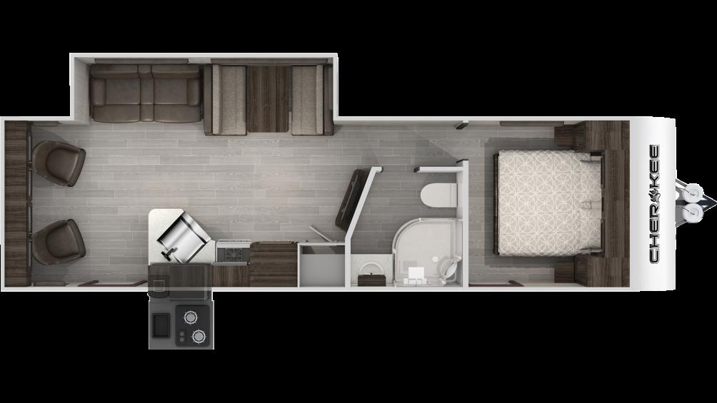 5000-3750flinfinity-floor-plan-1986-017
