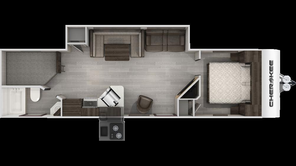 5000-3750flinfinity-floor-plan-1986-023