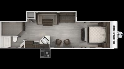 5000-3750flinfinity-floor-plan-1986-025