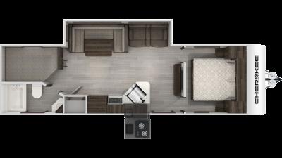 5000-3750flinfinity-floor-plan-1986-045
