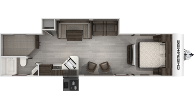 5000-3750flinfinity-floor-plan-1986-052
