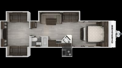 5000-3750flinfinity-floor-plan-1986-056