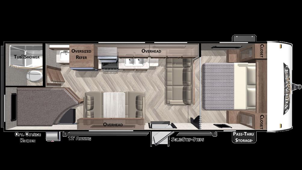 5000-3750flinfinity-floor-plan-1986-064