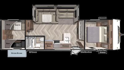 5000-3750flinfinity-floor-plan-1986-074