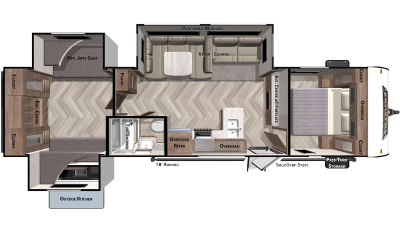 5000-3750flinfinity-floor-plan-1986-075