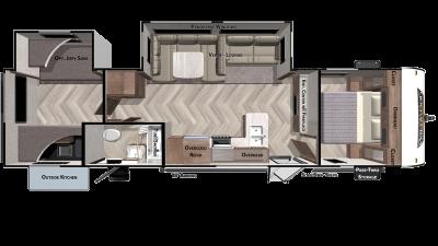 5000-3750flinfinity-floor-plan-1986-076