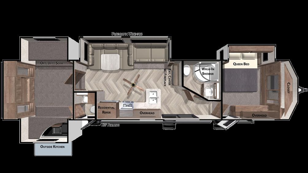 5000-3750flinfinity-floor-plan-1986-089