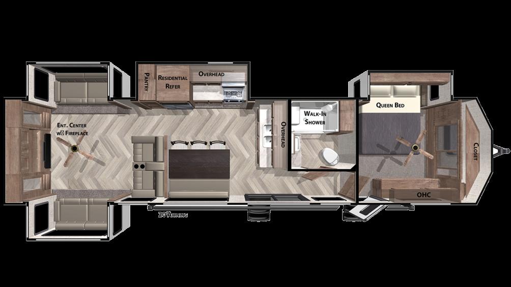 5000-3750flinfinity-floor-plan-1986-092