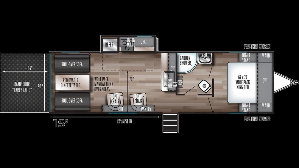 5000-3750flinfinity-floor-plan-1986-093