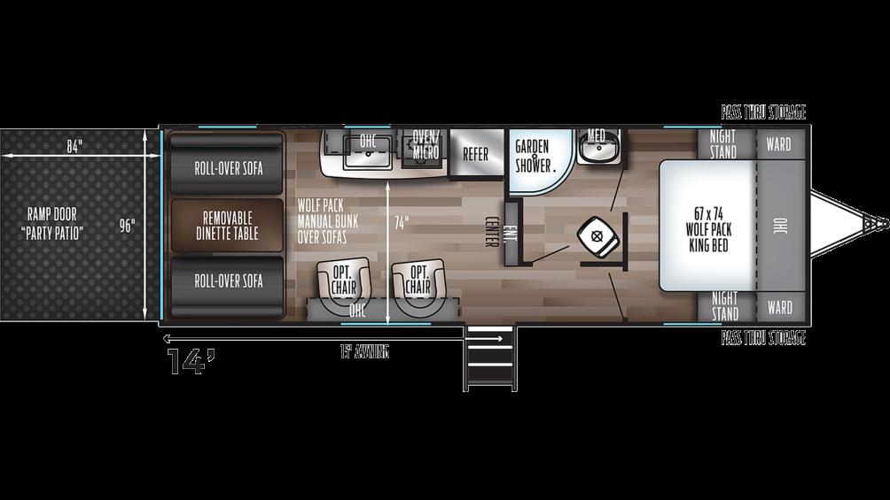 5000-3750flinfinity-floor-plan-1986-094