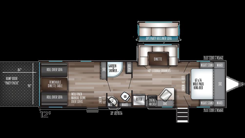 5000-3750flinfinity-floor-plan-1986-095
