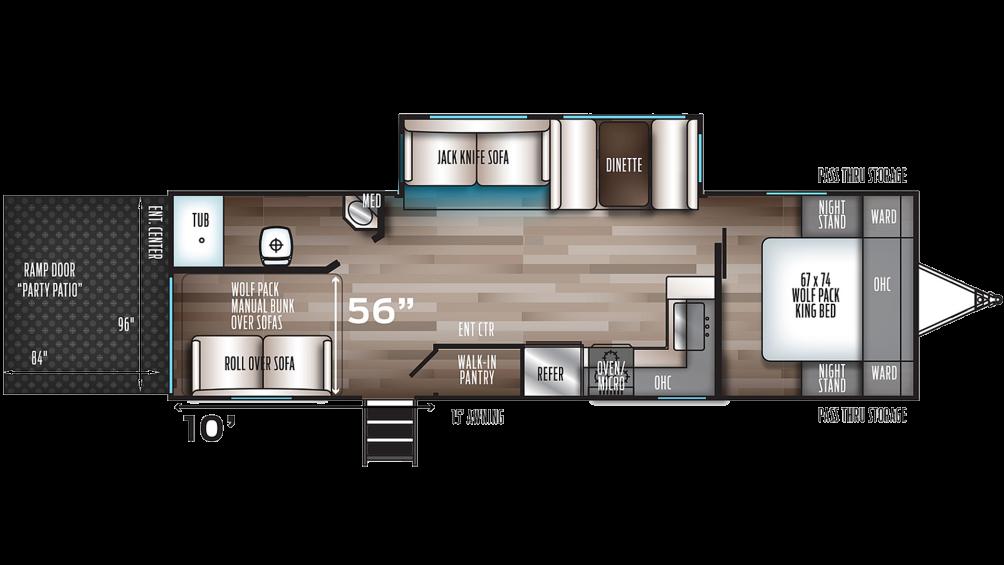 5000-3750flinfinity-floor-plan-1986-096