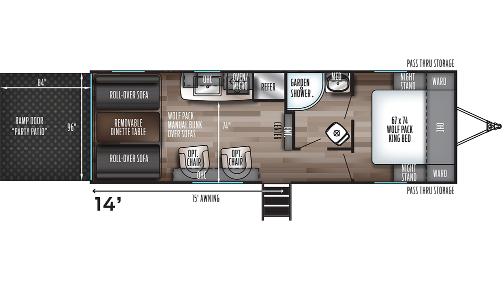 5000-3750flinfinity-floor-plan-1986-098