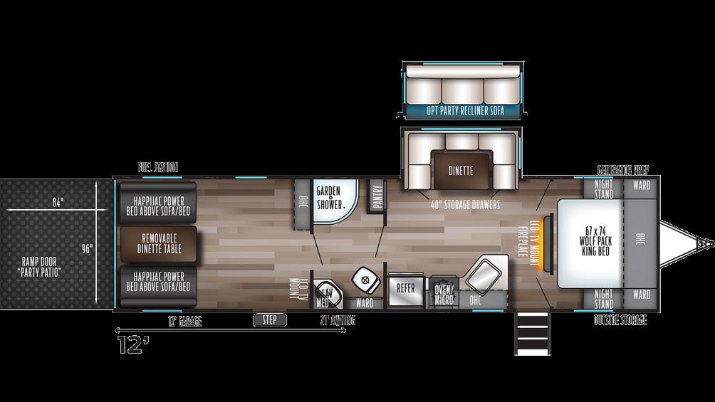 5000-3750flinfinity-floor-plan-1986-099