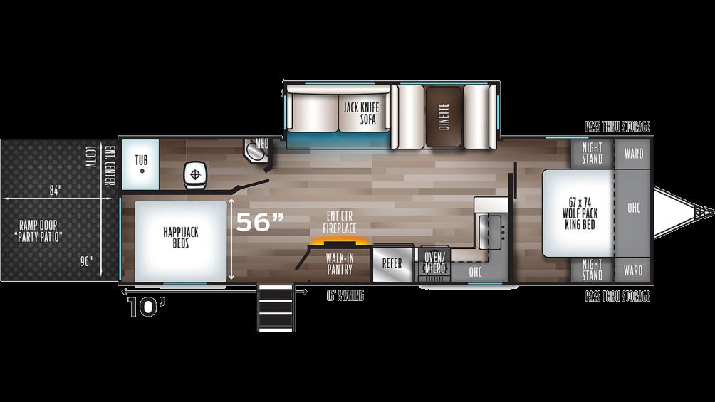 5000-3750flinfinity-floor-plan-1986-100
