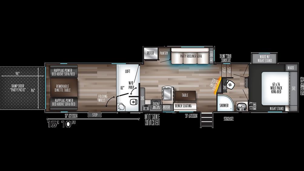 5000-3750flinfinity-floor-plan-1986-105