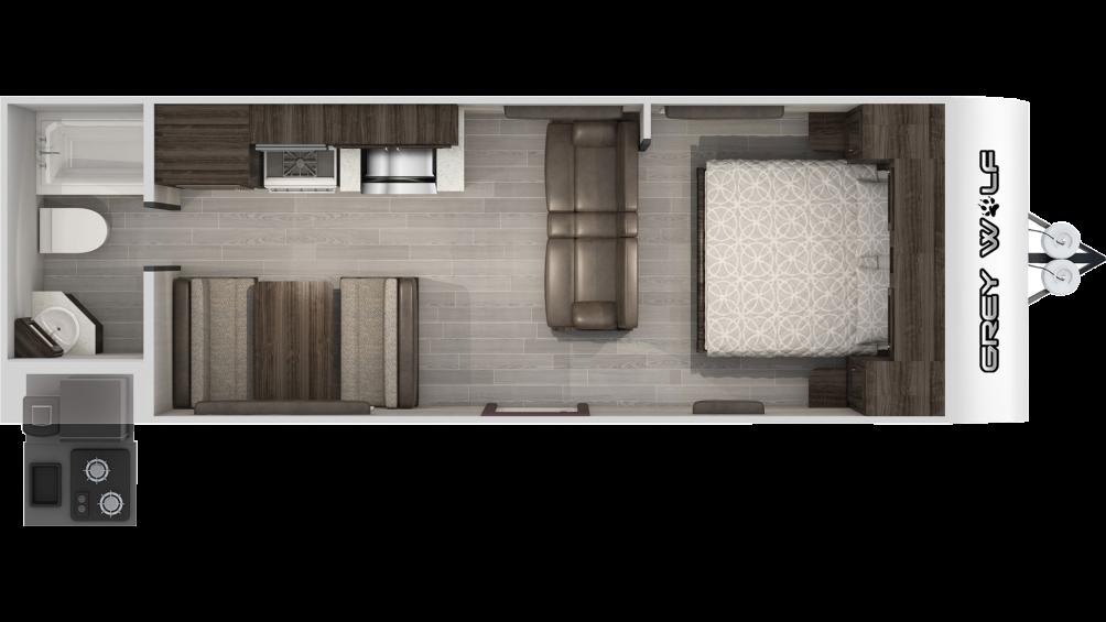 5000-3750flinfinity-floor-plan-1986-124