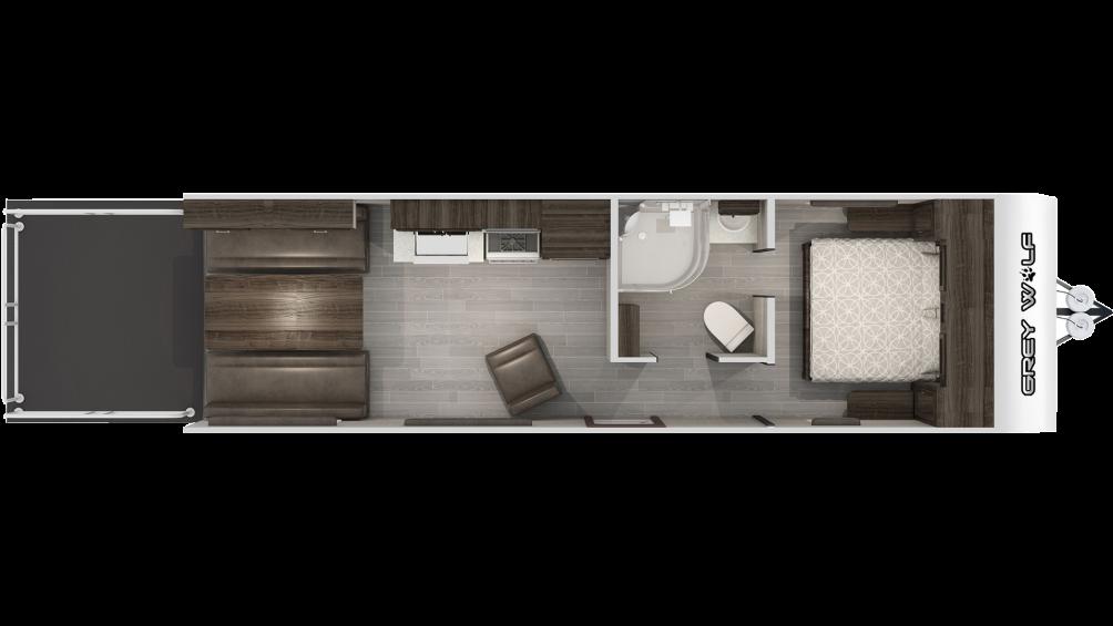 5000-3750flinfinity-floor-plan-1986-126