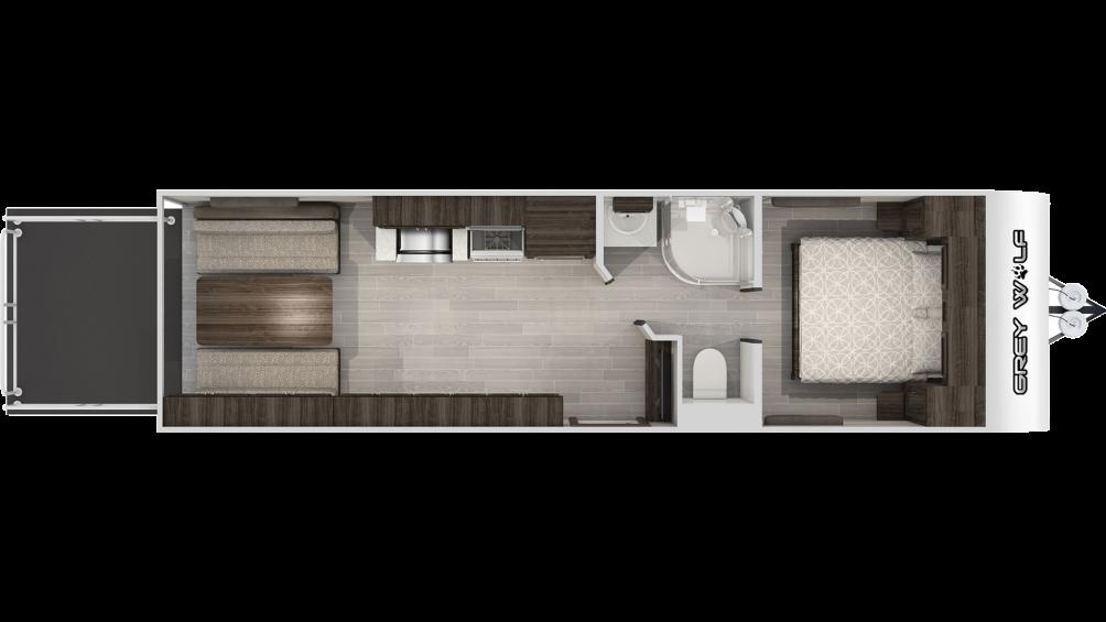 5000-3750flinfinity-floor-plan-1986-130
